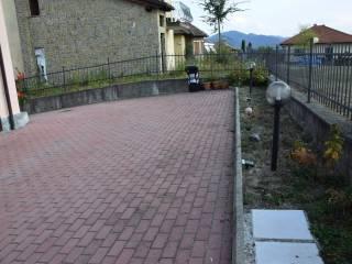 Foto - Villetta a schiera 4 locali, ottimo stato, Mombello Monferrato