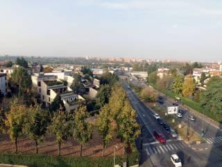 coccia-torino, agenzia immobiliare di torino - Arredo Bagno Via Pietro Cossa Torino