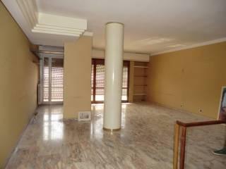 Foto - Appartamento via Torino, Sacra Famiglia, Padova