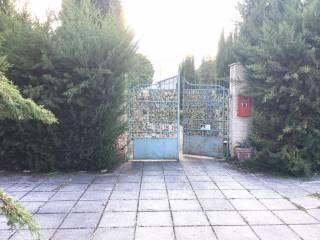 Foto - Villa, buono stato, 260 mq, Loreto Aprutino
