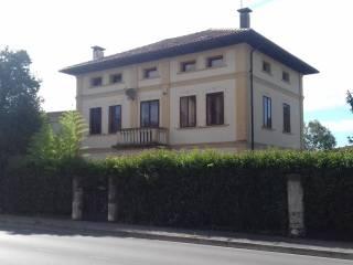 Foto - Villa, buono stato, 300 mq, Cassola