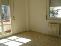 Foto - Bilocale buono stato, terzo piano, Livorno