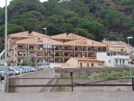 Foto - Quadrilocale via San Michele, Messina