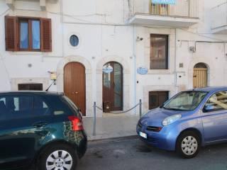 Foto - Palazzo / Stabile Estramurale a Levante, Putignano