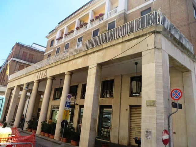 foto  Ufficio in Vendita a Ravenna