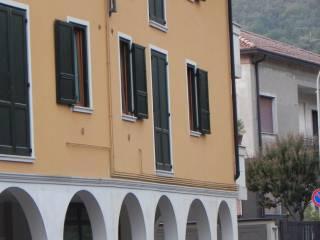 Foto - Bilocale via Fossato, Nave