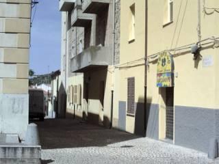 Foto - Appartamento via Roma, Ozieri