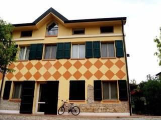 Foto - Villa via Nuova Estense, Pozza, Maranello