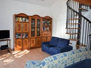 Foto - Casa indipendente 250 mq, buono stato, Senigallia