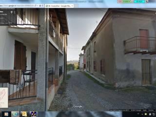 Foto - Rustico / Casale frazione Scazzolino 77, Scazzolino, Rovescala