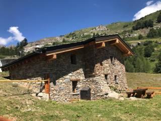 Foto - Villa Strada Statale della Valle d'Aosta, Pont Serrand, La Thuile