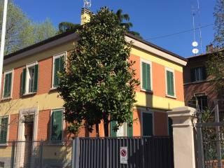 Foto - Palazzo / Stabile via Pasubio, Saffi, Bologna