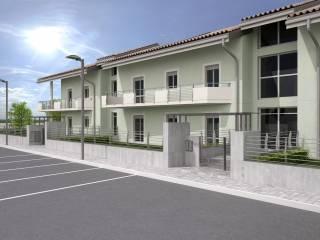 Foto - Appartamento via Piave, Busca