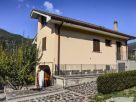 Villa Vendita Sant'Anatolia di Narco