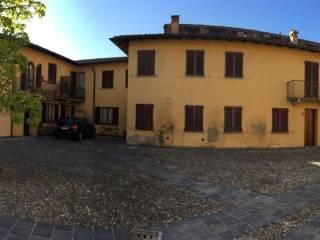 Foto - Casa indipendente via Trento, Merate