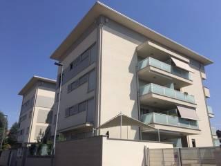 Photo - 2-room flat via Sempione 1, Paderno Dugnano