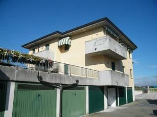 Foto - Appartamento via Venezia 48, Sarmego, Grumolo delle Abbadesse