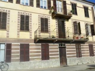 Foto - Bilocale via Morosino 1, Monale