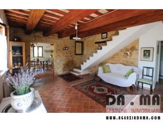 Foto - Rustico / Casale 165 mq, Urbino