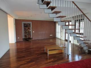 Foto - Appartamento via Casilina Sud 96, Cassino