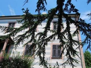 Foto - Casa indipendente 160 mq, buono stato, Rapallo