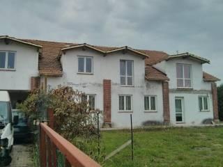 Foto - Appartamento all'asta via MAESTRA 119, Borgo San Siro