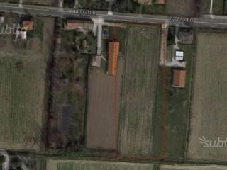 Foto - Terreno edificabile residenziale a Scorzè
