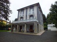 Villa Vendita Cadegliano-Viconago