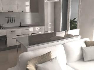 Ufficio Moderno Merate : Brianza living: agenzia immobiliare di merate immobiliare.it
