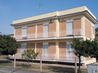 Foto - Villa, buono stato, 264 mq, Pontinia