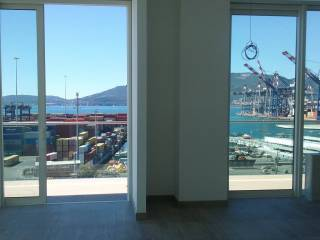Foto - Appartamento viale San Bartolomeo 511, Canaletto, La Spezia