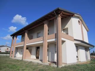 Foto - Villa via Cesare Battisti, Sant'Elena
