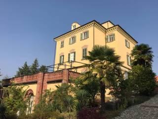 Foto - Villa Strada San Martino 7, Torre Canavese