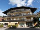 Appartamento Vendita Brunico