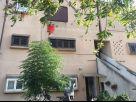 Appartamento Vendita Aquino