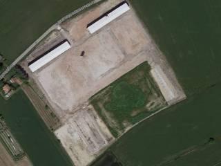 Foto - Terreno edificabile industriale a Argenta