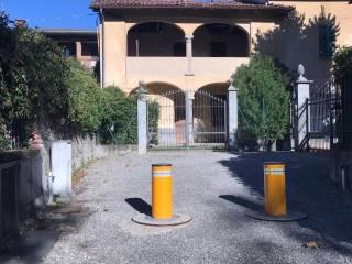 Foto - Rustico / Casale via Filippo Corridoni, Gavirate