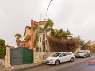 Foto - Villa via A  Sapienza 13, Valverde