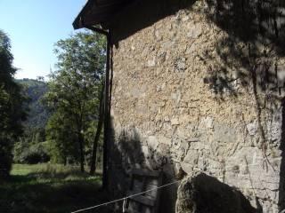 Foto - Rustico / Casale via Don Michele Paganelli 10, Cornalba