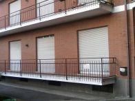 Foto - Appartamento via Stazione, None