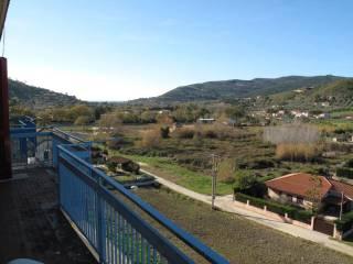 Foto - Trilocale San Giovanni Alto, Giungatelle, Montecorice