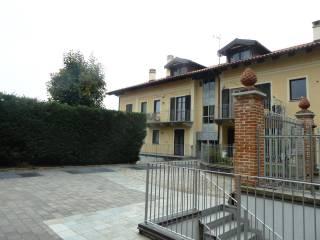 Foto - Quadrilocale via Provinciale Saluzzo 28, Verzuolo