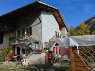Foto - Casa indipendente Fedio Massolo, Demonte