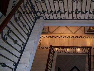 Foto - Palazzo / Stabile via Oasi Sacro Cuore 62, Giugliano in Campania