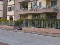 Foto - Trilocale Strada di Boneggio, Perugia