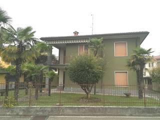 Foto - Villa, buono stato, 180 mq, Ossago Lodigiano