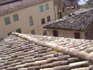 Foto - Appartamento via Euste Nardi, Venarotta