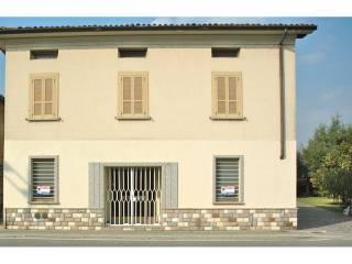 Immobile Affitto Santa Cristina e Bissone