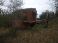 Villa Vendita Licenza