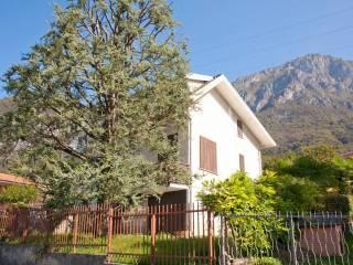 Foto - Villa via A  Manzoni, 10, Lierna